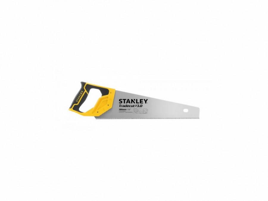 käsisaag Tradecut 550mm 7TPI, Stanley