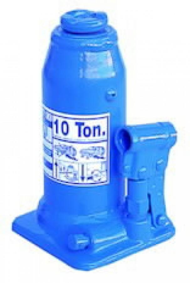 Silindertungraud 15T, 245-395mm, , OMCN