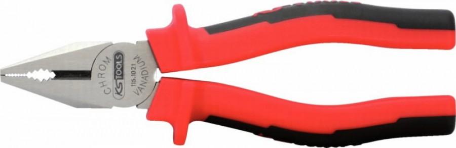 Näpitstangid 160mm ERGO, KS Tools