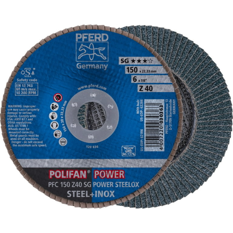 pfc-150-z-40-sg-power-steelox-