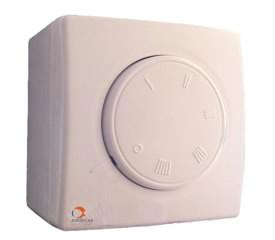 Regulador RVS-MU 2.5A