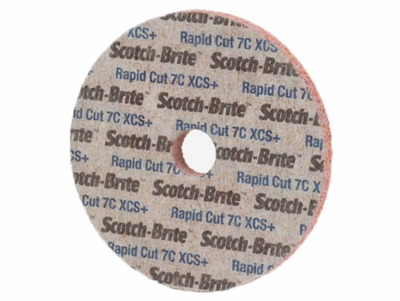 16414_krug-scotch-brite-rapid-