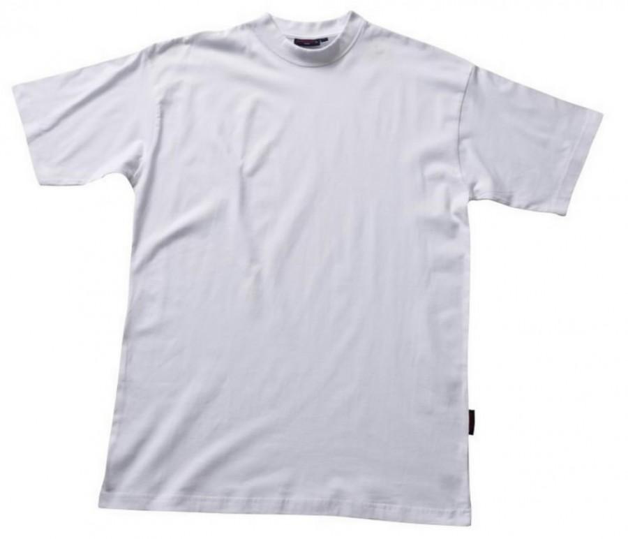 83ed13dbed8 Java T-SHIRTWHITE L, Mascot, mascot - T-shirts, polo shirts