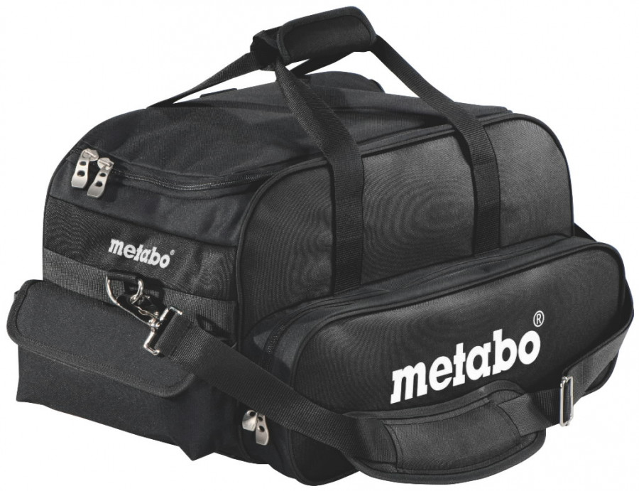 bag for tools, small SE, Metabo