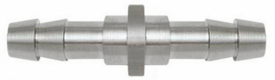 Voolikute ühendusliitmik 10X10 mm, Gav