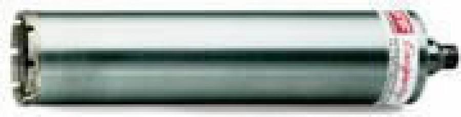 Teemantmärgpuur  35x300mm R1/2
