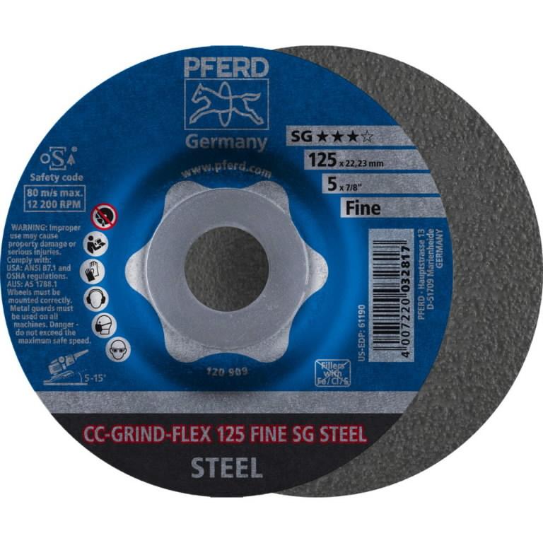 cc-grind-flex-125-fine-sg-stee