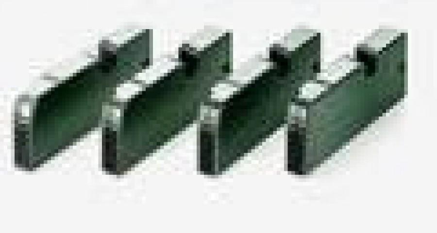 keermestuspakid SS BSPT-R 1.1/2-2.´´