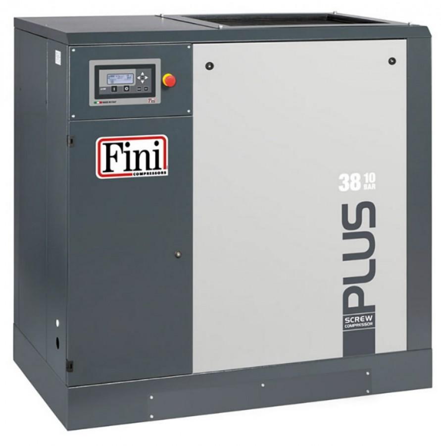 FINI Plus_38-10_1