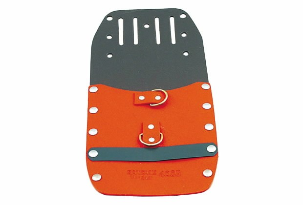 Tool holster, Ratioparts