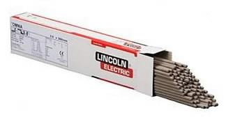 K.elektrood Basic 7018 3,2x450mm 5,5kg, Lincoln Electric