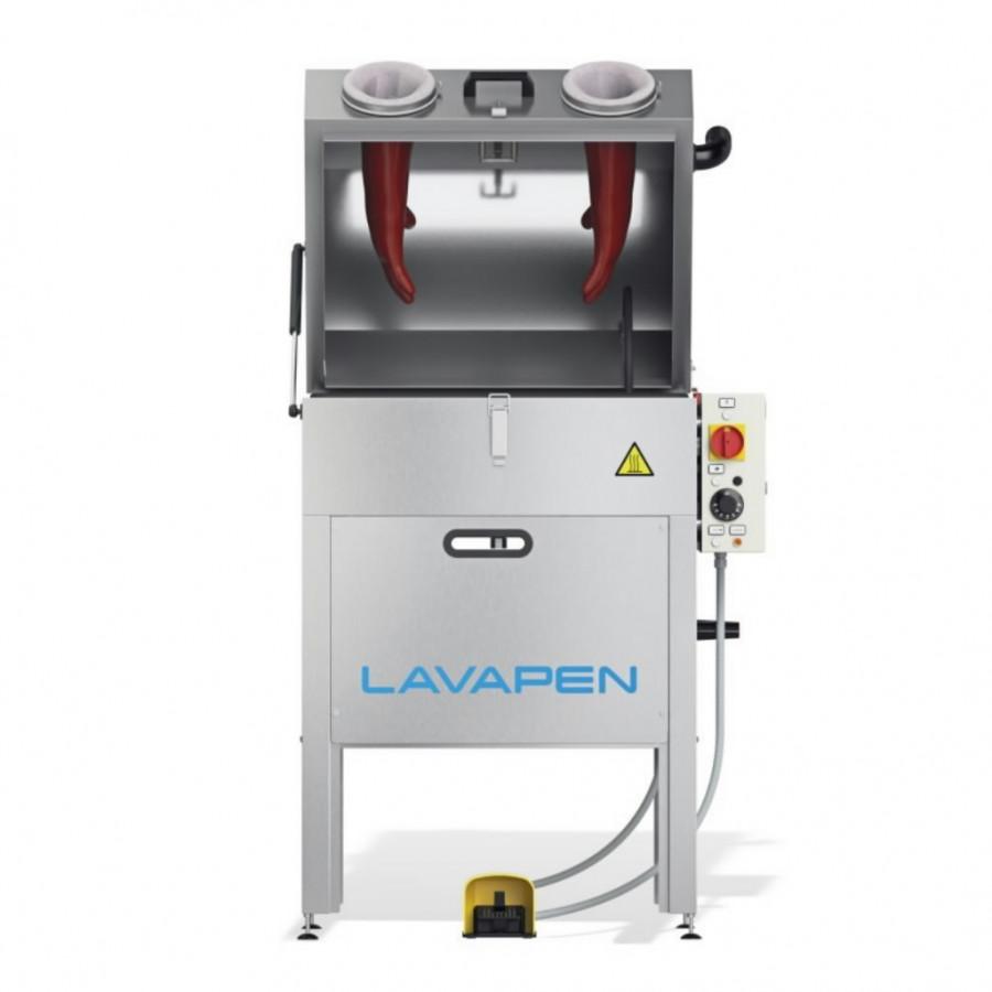 lp2x-lp2x-lavametalli-04149408