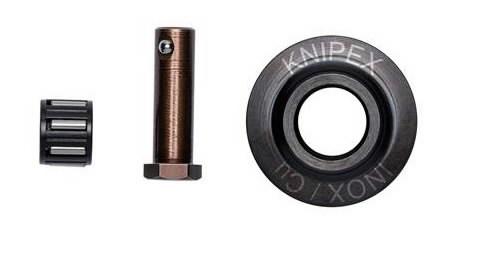 Varutera 903102SB&KNI jaoks, Knipex