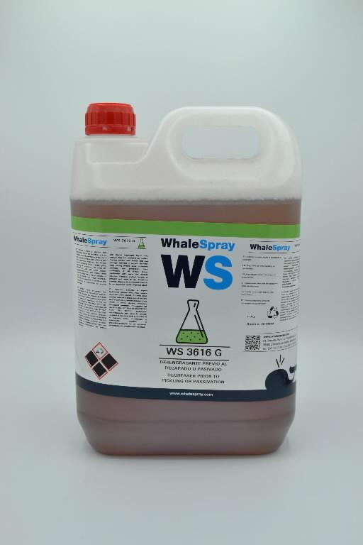WS.3616.G