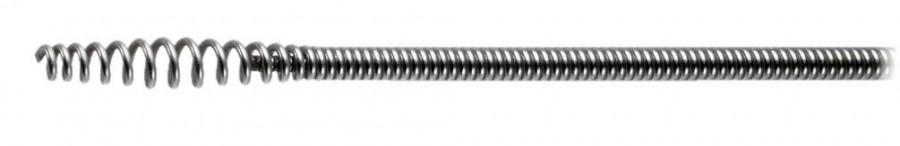 Spiraal  6,4mmx 4,5m ROSPI, Rothenberger