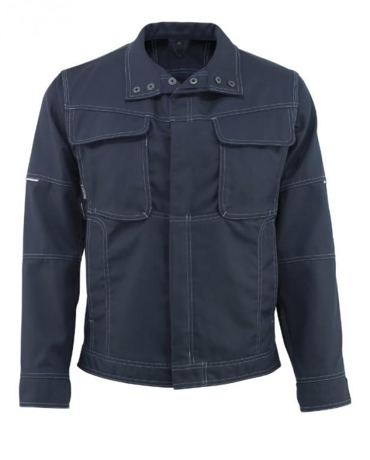 Рабочая куртка Tulsa b9329db4e1715