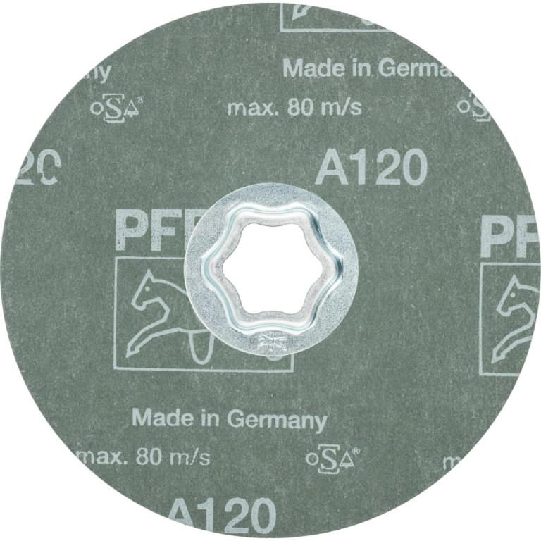 cc-fs-125-a-120-hinten-rgb