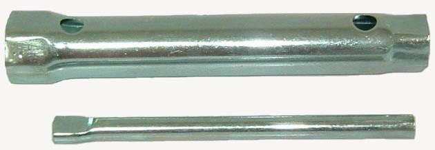 TULPPA-AVAIN 16mm X 21mm - 150MM, BBT