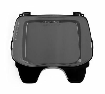 3M 500001 Speedglas Suv.filtro laikik. su 9100 pas. filtru, Speedglas 3M