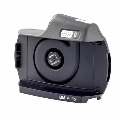 3m-52000165234-3m-adflo-turbo-