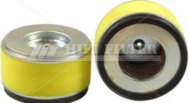 Air filter KOHLER/LOMBARDINI, Hifi Filter