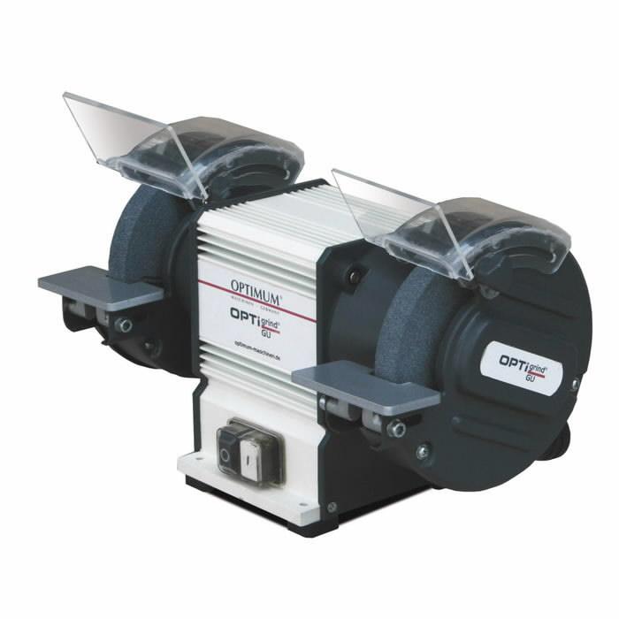 Lauakäi OPTIgrind GU 25 400V