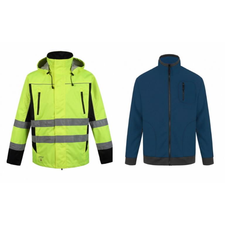 jacket-pesso-denver-yellow 2