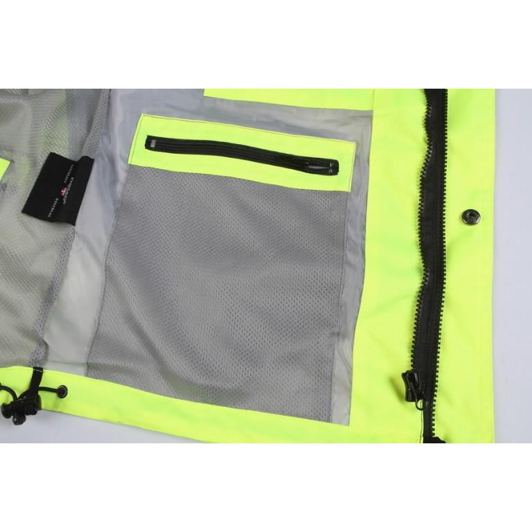 jacket-pesso-denver-yellow 3