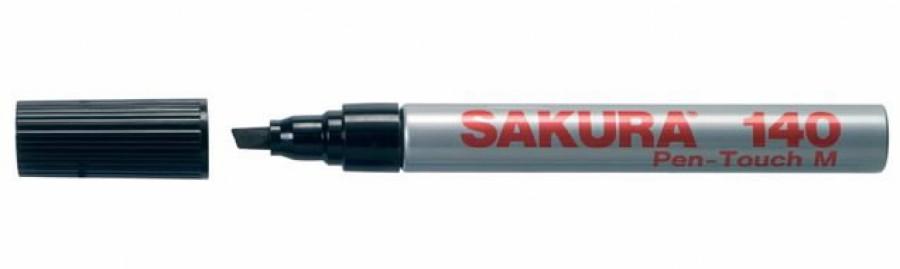 Sakura 140 must