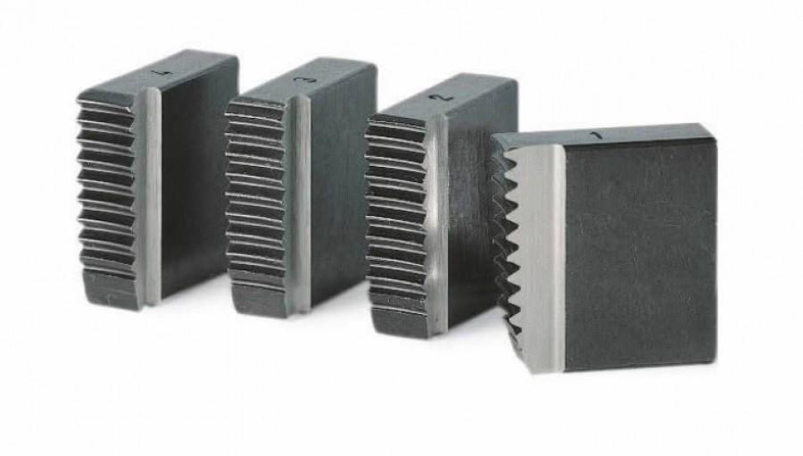 keermestuspakid BSPT-R 1.1/4´´, Rothenberger