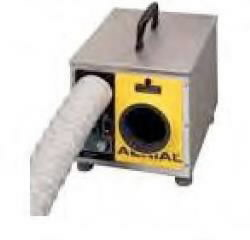 Thermaflex hose 80 mm / 12 m, ASE 200, Master