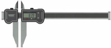 Digitaalne nihik 800mm 0,01mm, Vögel