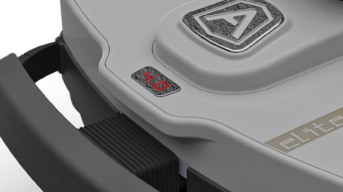 Next Line 40 Elite Detail 06