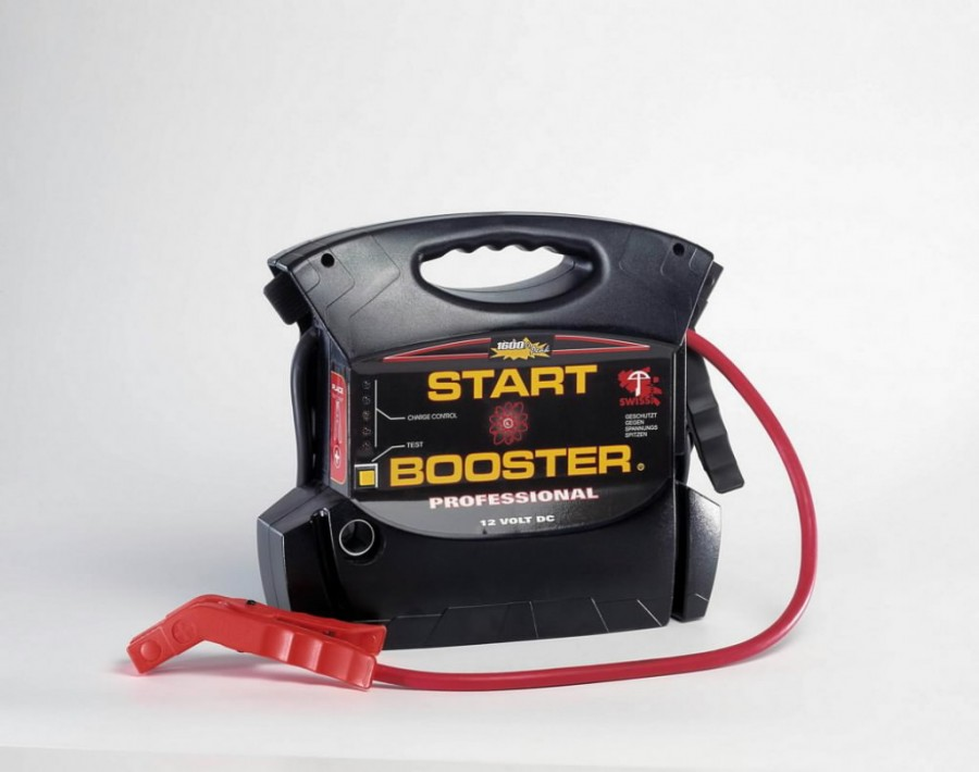 start booster 12v 2200a lemania lemania