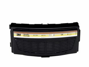 Filter puhurile Versaflo™ TR-6310E A2P3 CR180812412, 3M