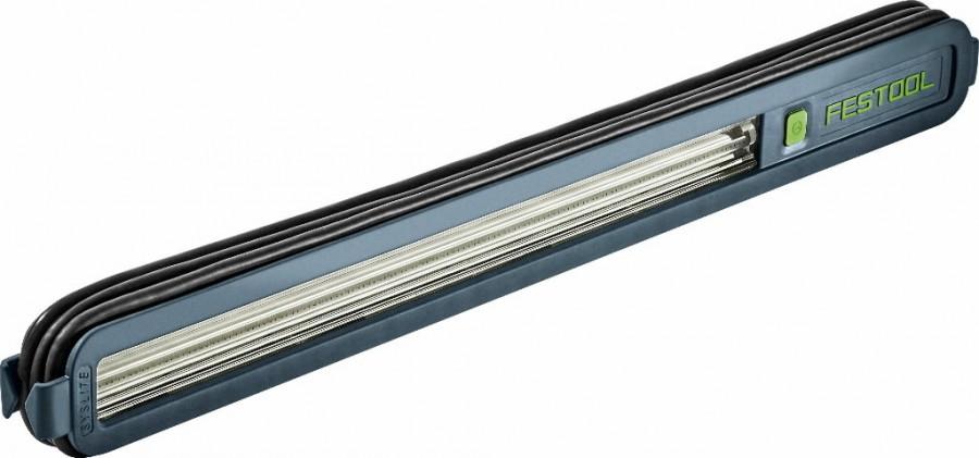 Side light STL 450, Festool
