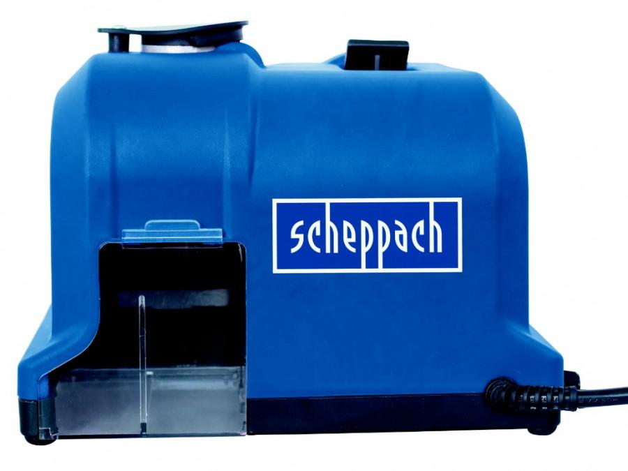 Teritusmasin puuridele DBS 800, Scheppach