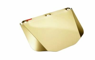 5XG-IR5 Visor_Gold_CMYK_P