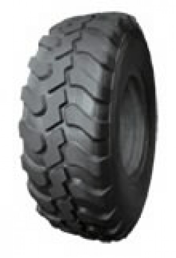 Rehv GALAXY MULTI TOUGH 440/80R28 (16.9R28) 156A8