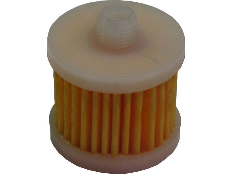 Paagi filter XL 6, Master