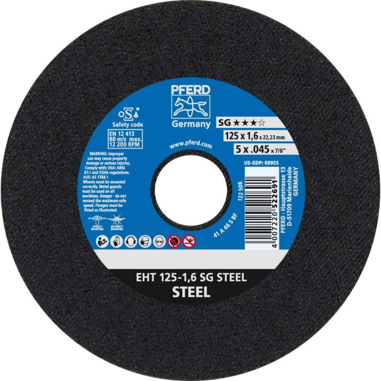 eht-125-1-6-sg-steel-rgb