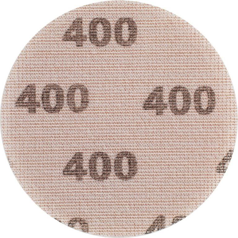 kss-net-125-a-400-hinten-rgb