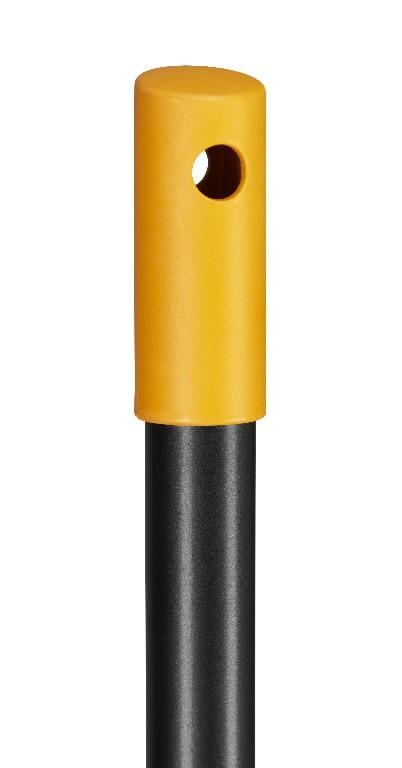 Vars mururehale Solid 135001, Fiskars