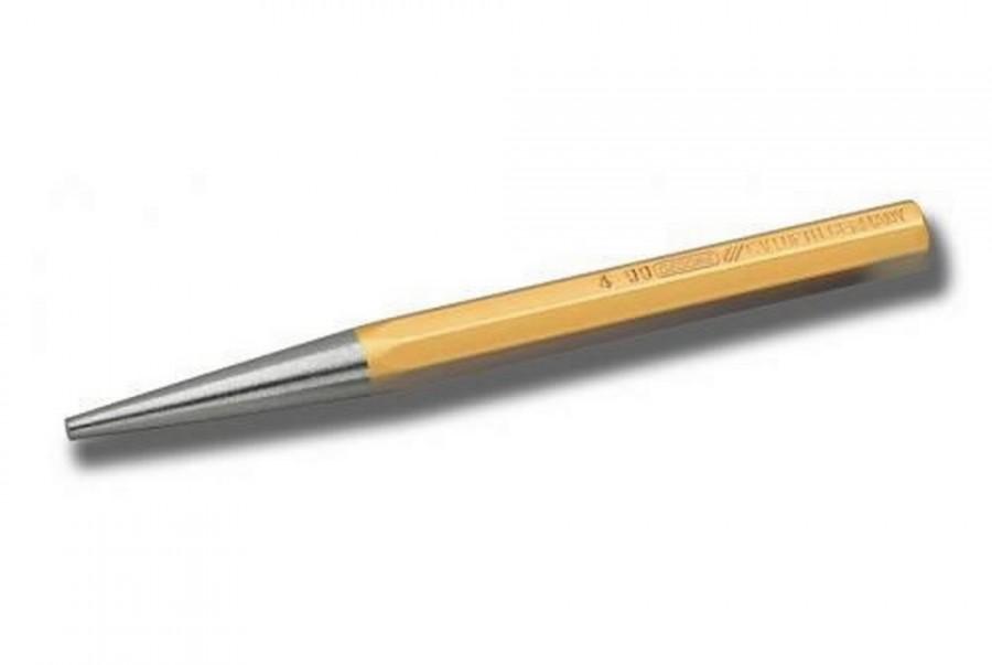 Koonustorn 4mm 99-10, Gedore