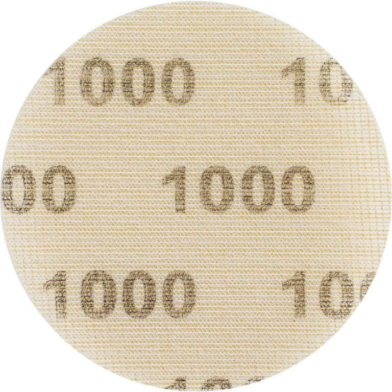 kss-net-125-a-1000-hinten-rgb