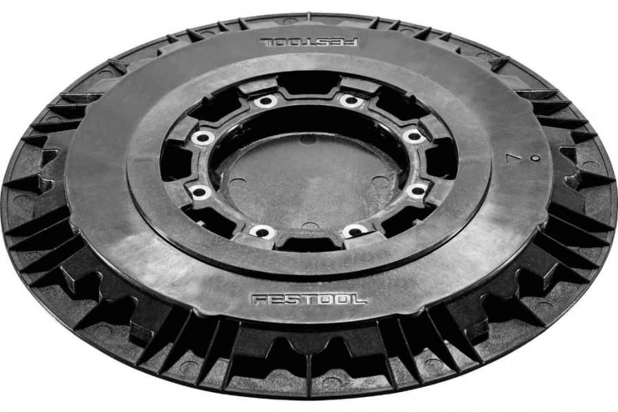 Lihvpadi ST-D220/48-LHS 2 225, Festool