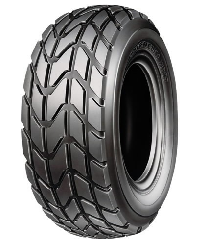 Michelin-XP27