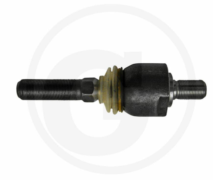 Sisemine rooliots FENDT F198300100030, F380306100010, Granit