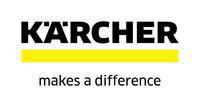 Kaercher_Logo_Claim_CO-88054-7