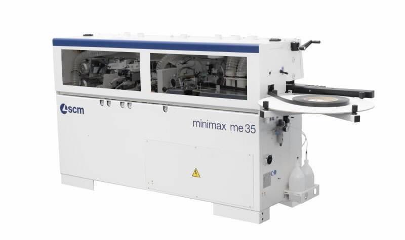 ME35-2018-800